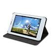 Acer Iconia Tab 7 A1-71x Portfolio Case