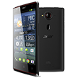 Acer Liquid E3 Duo PLUS | Negro Rock Black