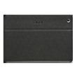 Acer Iconia A1-83x Portfolio Case, Black