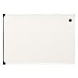 Acer Iconia A1-83x Portfolio Case, White