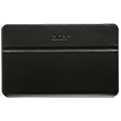 Acer Iconia B1-72x Portfolio Case, Black