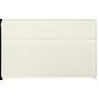 Acer Iconia B1-72x Portfolio Case, White