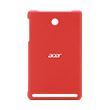 Acer Iconia Tab 8 A1-84x Bumper Case