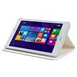 Acer Iconia Tab 8 W W1-810 Portfolio Case | White