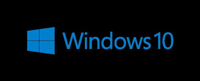 詳しくはこちら Windows 10 Pro