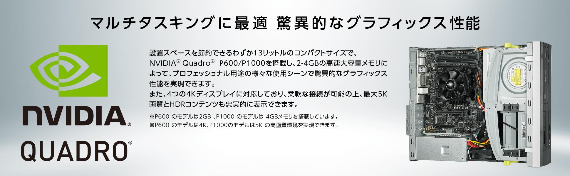 ESC500-G4-SFF