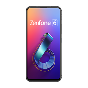 ZenPhone 6