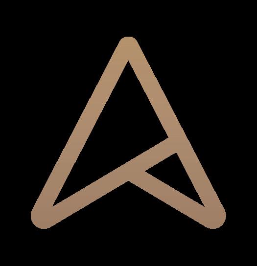ASUS設立30周年記念ロゴ