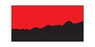 BitDefender SRL Online Store - Returns and Cancellations