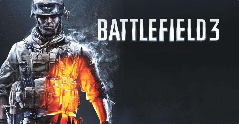 Battlefield dubbel vinnare pa dataspelsgalan