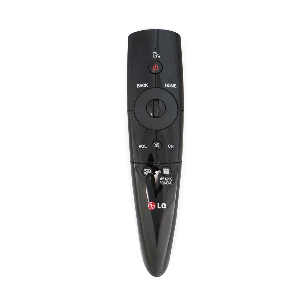 LG Magic TV Remote Control AN-MR300
