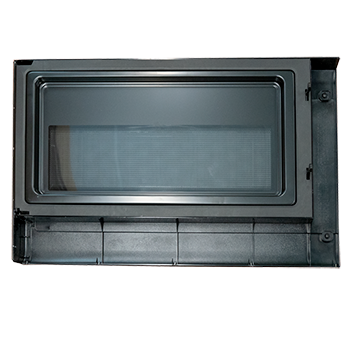 LG Microwave Door ADC74347110