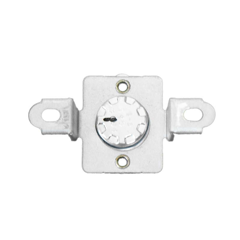 LG Dryer Thermostat 6931EL3003D