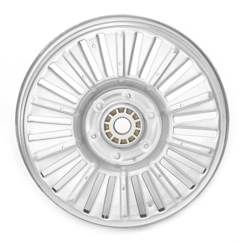 LG Washer Spin Rotor 4413ER1003A