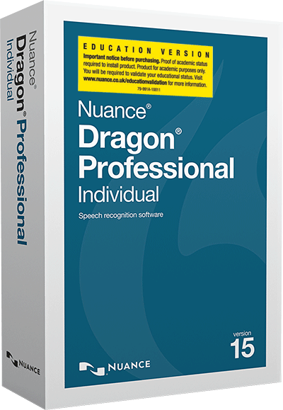 dragon naturally speaking torrent free download