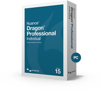Dragon Individual