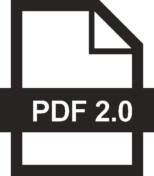 Create PDF files