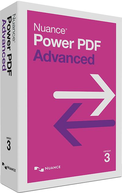 PDF Advanced single