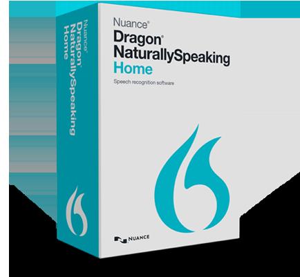 Pdf [download] dragon naturallyspeaking for dummies read online.