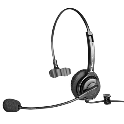 Executive Pro USB Headset