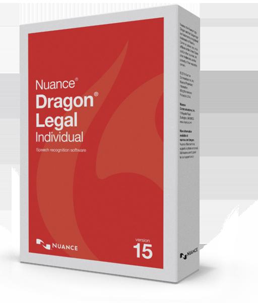 Dragon Legal