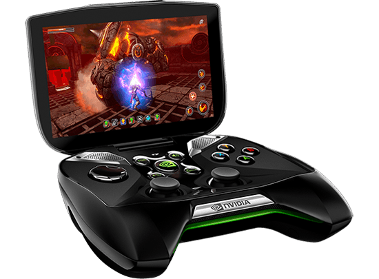 nvidia_project_shield-open-right_v2.png