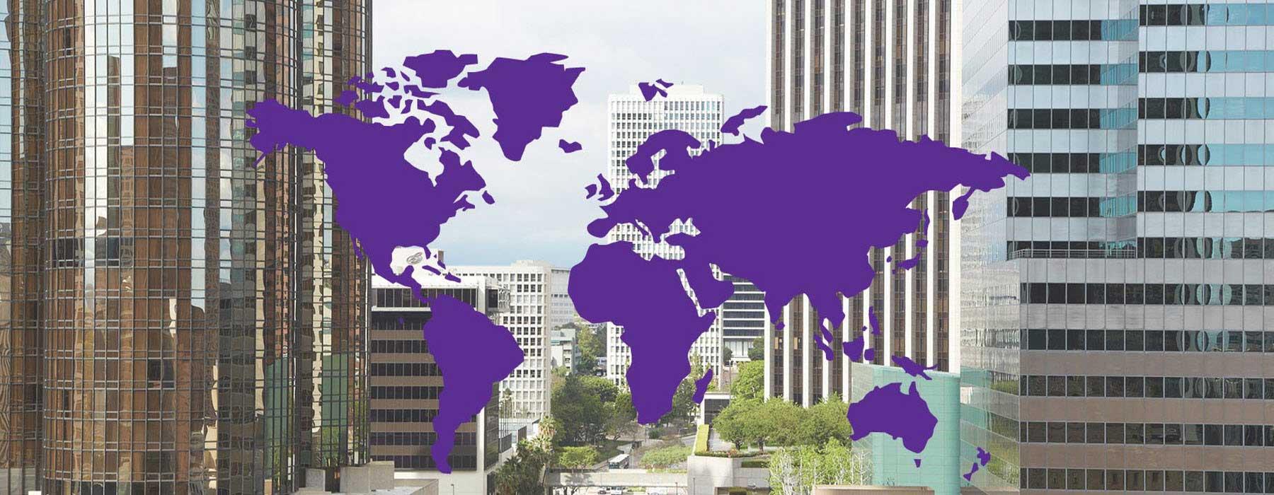 global availability global availability - Microsoft Visio Home Use Program