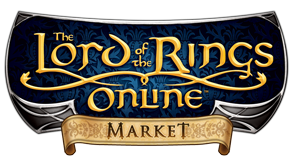 The Lord of the Rings Online Market