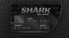 Bull Shark Cash Card  (GTA$500,000)