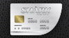 Great White Shark Cash Card (GTA$1,250,000)