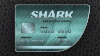 Megalodon Shark Cash Card (GTA$8,000,000)