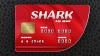>Red Shark Cash Card (GTA$100,000)