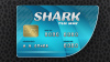 Tiger Shark Cash Card (GTA$200,000)