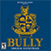Bully Original Soundtrack