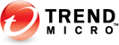 Trend Micro: Securing your Journey to the Cloud