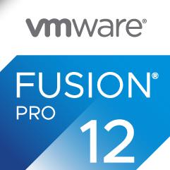 Fusion 12 Pro