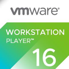 Workstation 15.5 Player
