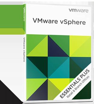 vsphere 6 essentials license key